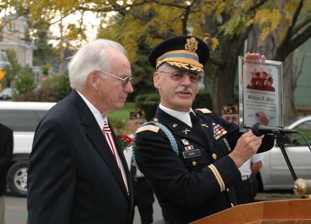 honoring_dad1